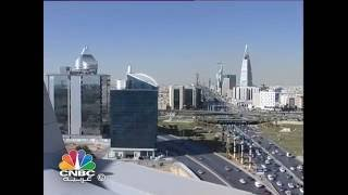 خصخصة مؤسسة البريد السعودي في بداية 2017
