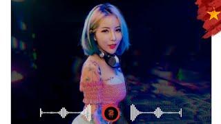 💥NONSTOP - What 's Up เบิร์ด ธงไชย + Mi Gente + Pep Pop Remix (Vai Lerng) BY Leader Z