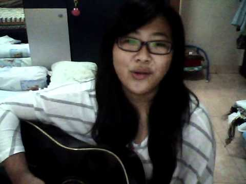 HITZ- Yes Yes Yes Acoustic Cover