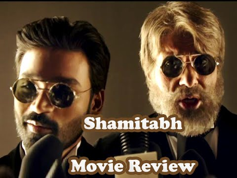 shamitabh full movie in tamil dubbed download