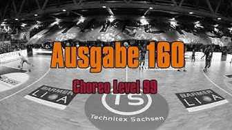 NINERS360 Ausgabe 160 - Choreo Game Level 99 | NINERS Chemnitz vs. Science City Jena - 90:78