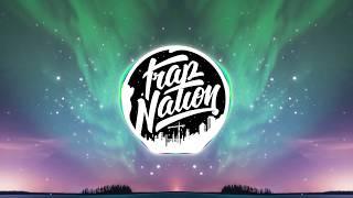 Whethan ft. Bipolar Sunshine – Top Shelf (Choice Remix)