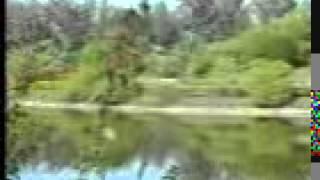 Song about Meditation-Hindi