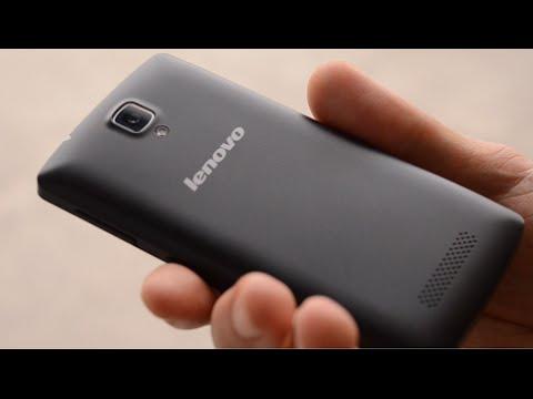 24488a4bc1996 Lenovo A1000 недорогой телефон, но стоит ли его покупать?! - YouTube