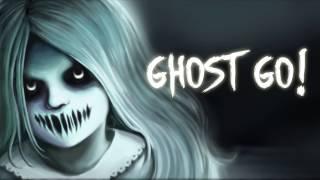 Ghost GO: Paranormal Radar