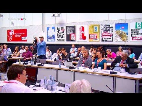 Minsk II: Ausweg aus der ukrainischen Krise? (Teil 1)