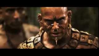 Video Jadwal TV, 29 November 2013 - RCTI 22:30 Box Office Movies: Apocalypto download MP3, 3GP, MP4, WEBM, AVI, FLV November 2018