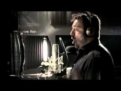 Horia Brenciu - My Way [LIVE]