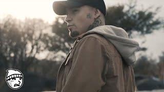 444 Paradise - Gera Mx Trailer