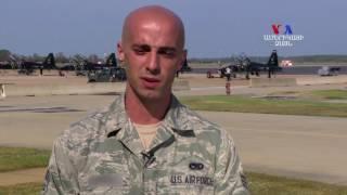 ԱՄՆ ի ռազմաօդային ուժերն ունի վերանորոգման խնդիրներ