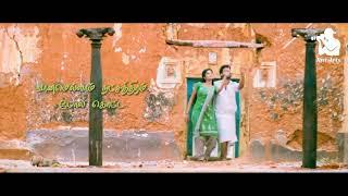 Kalavani 2 Ottaram Pannatha Song Vimal Oviya Whatsapp Love Status Lyrical