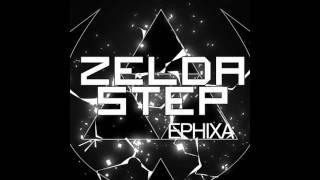 Ephixa - Song of Storms Dubstep Remix