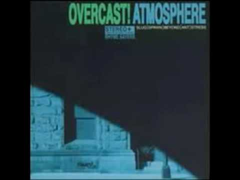 Atmosphere - Complications