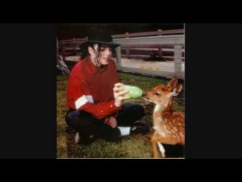 Michael Jackson Extended Mix