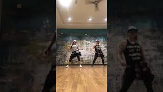 """""""Get Ready"""" by Pitbull feat. Blake Shelton Zumba // Dance Fitness"""