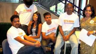 Kalvan - Vaan Mehle - Selvi Music by S Sanje Lyrics: yaal Agathiyan