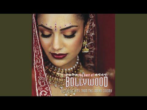 Laila O Laila (Qurbani / Soundtrack Version)