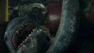 """Monster Trucks (2017) - """"Big Fun Review"""" - Paramount Pictures"""