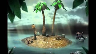 [PC] The Dream Machine Chapter 1 Gameplay [HD]