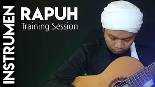 Video Opick RAPUH Gitar Instrumen download MP3, 3GP, MP4, WEBM, AVI, FLV Maret 2018