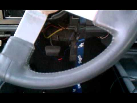 1987 buick grand national help youtube rh youtube com  87 buick grand national fuse box location