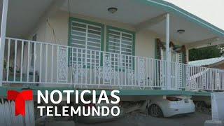 videos-muestran-el-momento-del-temblor-de-magnitud-5-8-en-puerto-rico-noticias-telemundo