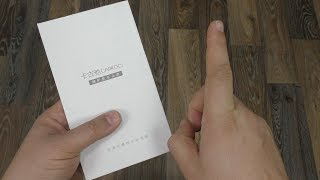 Защитное стекло Carkoci KUPISHIK на Xiaomi Redmi NOTE 5A ► Посылка из Китая / AliExpress