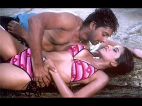 Monalisa big boobs Antara sexy video