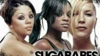 Watch Sugababes Nasty Ghetto video