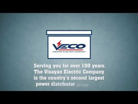 VECO - Know Your Feeder (Take 1)