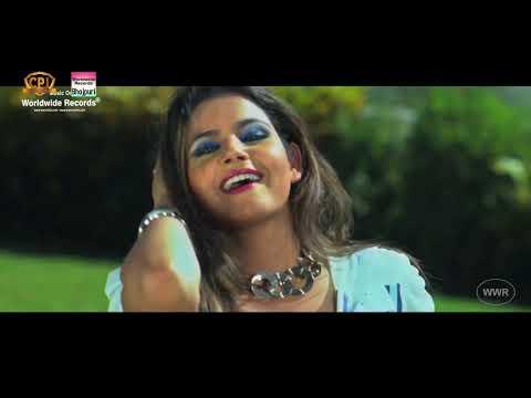 Chadar Me GadarPawan Singh, Kavya SinghHot Bhojpuri SongSangramHD