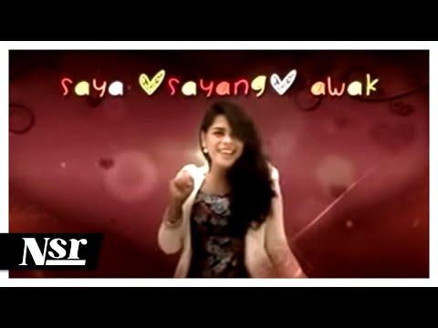 Reyhana - Saya Sayang Awak (Ft.Eddie Hamid)