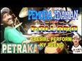 PEMUDA IDAMAN ~ NEW PALLAPA Live PETRAKA Pekalongan Voc. WIWIK SAGITA