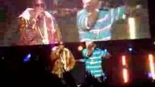 Jay-Z & Punjabi MC Mundian