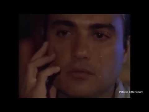 A Feia Mais Bela (Fernando Mendiola) - Fui Reik