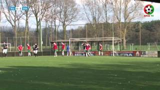 Vlimmeren Sport - KFCE Zoersel