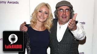 Has Danny Baker fallen victim to the Twitter lynch mob?