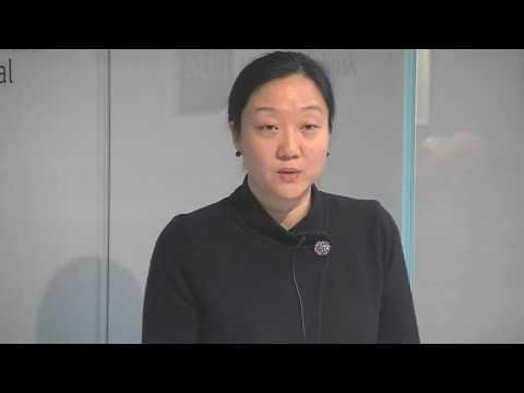 Evolving Sino-Russia Relations