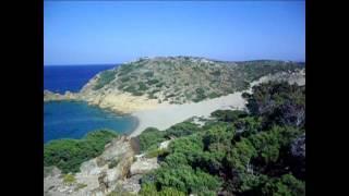 Незабываемый отдых с Tez Tour в Греции(Это видео кратко характерезует то, как мы отдыхали на Крите. Автор: Акташева Маргарита (Эстония, Таллинн)..., 2015-09-01T10:10:22.000Z)