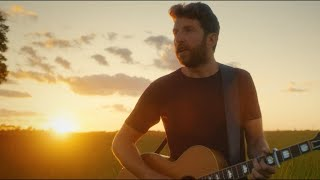 Brett Eldredge - Gabrielle (Official Music Video)