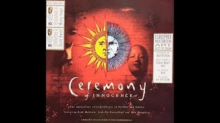 Ceremony Of Innocence (1997) PC-CD Longplay | Pen pals Lovers
