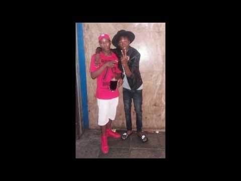 BLOT aka Grenade - Dj Stixx's Artist Appreciation  | Zim Dancehall 2017