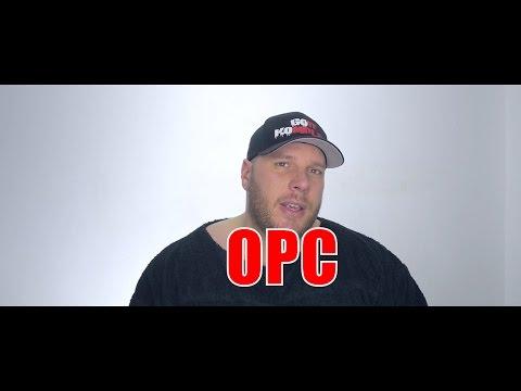 OPC Traubenkernextrakt, das ultimative Wundermittel?!