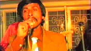 Assan Shows (Mee Amba Wanaye song)
