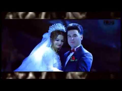 Azat Donmezow - Yar Yar (Official Clip)