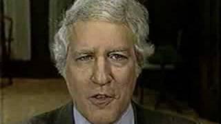 After the Crash - Part 1 - Wall Street Week Oct. 23, 1987