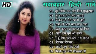 Download Mp3 Top 10 प य र भर सद बह र ग न Il 90 s love songs ll Divya Bharti Love Songs