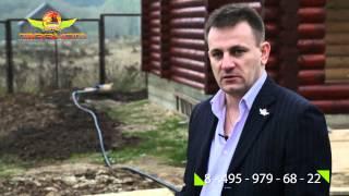 видео Стоимость установки газгольдера