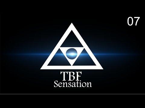 tbf-sensation-07- -teckivox