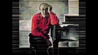 Fikret Amirov - Shur (Symphonic Mugham) [1948]